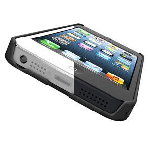 Rearth Ringke Slim Light Feeling Iphone 5 Iphone 5s W Berkualitas rearth ringke slim logo cutout iphone 5s 5 h 252 lle in