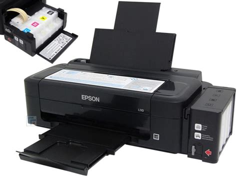Printer Canon L110 epson l110 driver for windows 7 32bit unbound