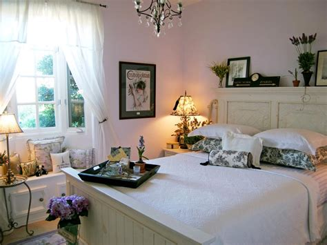 Theme Ideas For Bedrooms by Themed Bedrooms F Hgtv