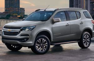 chevrolet archives 2018 2019 new best suv