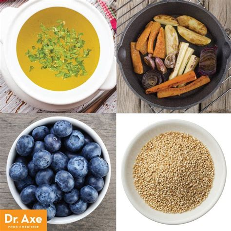 Plan Detox And Barrett by 1000 Images About Diet For Barrett S Esophagus