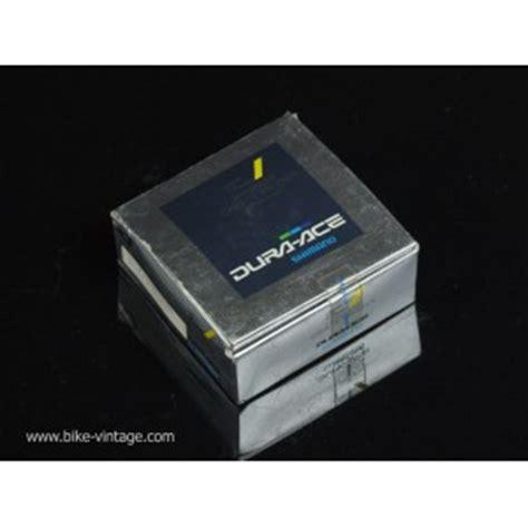 dura ace 8 speed cassette shimano dura ace 8 speed cassette 12 21 model cs 7401 new