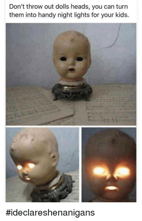 Dank Memes Imgur - 25 best memes about doll heads doll heads memes