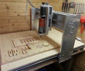 Cnc Woodworking Machines For Sale Uk by Help My Win A Cnc Router Everything Else Quarter To Three Forums
