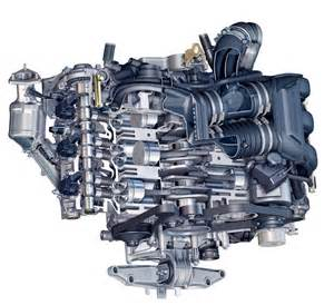 Porsche Boxster Engine Layout 2008 Porsche Boxster 2 7l Flat 6 Engine Picture Pic