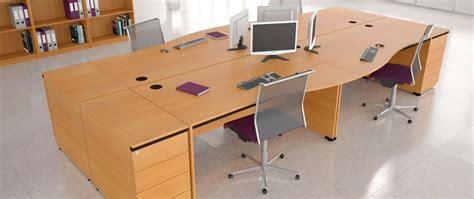 office furniture arlington tx office furniture solutions in arlington heights il myideasbedroom