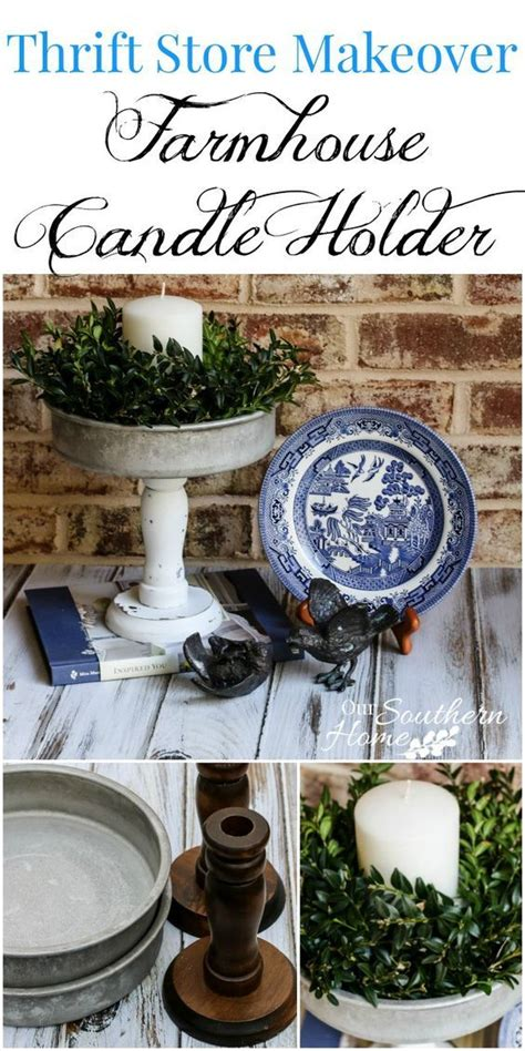 thrift store diy home decor best 25 candle store ideas on pinterest candle store
