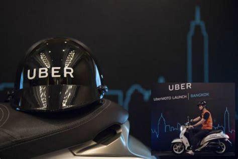 Setrikaan Yang Paling Murah ubermotor go jek dan grabbike mana yang paling murah money id