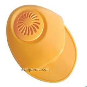Mini Duck Hair Dryer Wholesale mini duck hair dryer china wholesale mini duck hair dryer