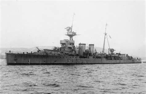 boat landing effingham cruisers world war 1 harwich dovercourt history
