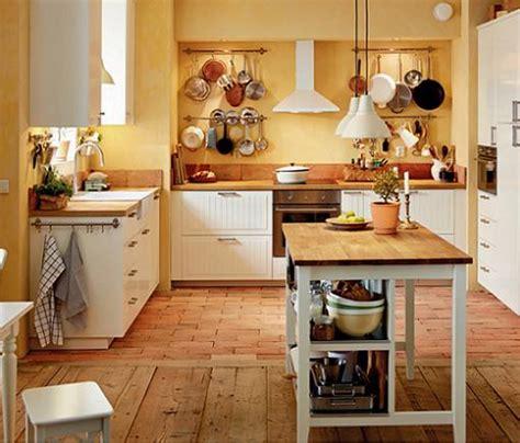 cocinas modernas ikea cocina ikea pequea muebles ikea