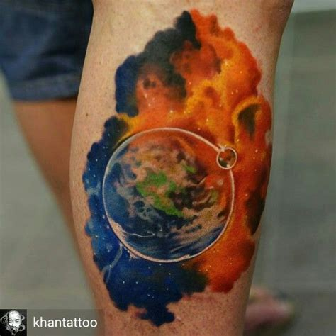 meteor tattoo 17 best images about space on
