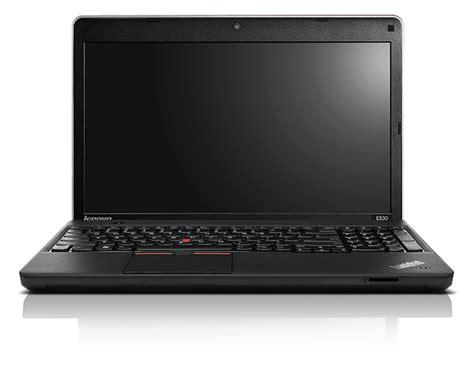 Laptop Lenovo Edge thinkpad edge e530 laptop lenovo us