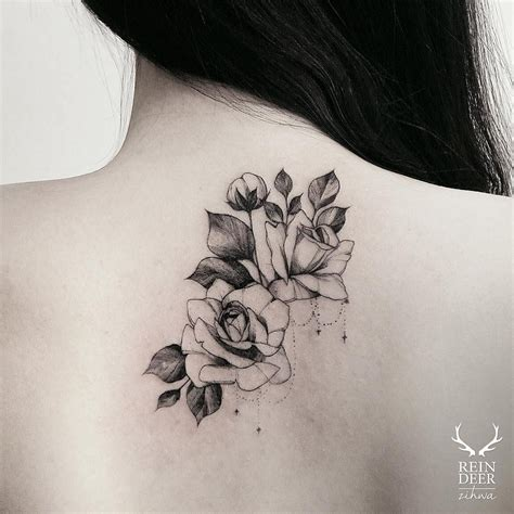 vire tattoos designs pin by sheena mariz alberto on