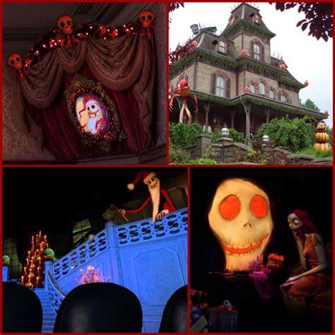 phantom manor holiday idea wiki fandom