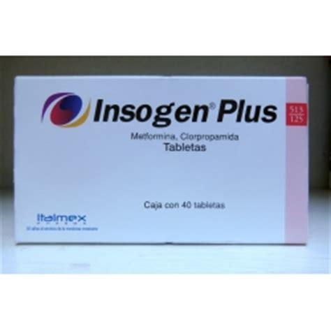 acido ascorbico conservante alimentare metformina 1000 mg liberacion prolongada acido ascorbico
