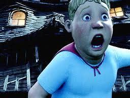 chowder (monster house) | absolute horror wiki | fandom