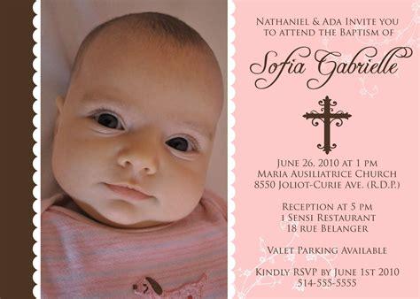 baby baptism invitations gangcraft net
