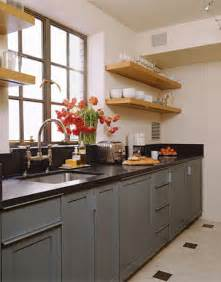 Small Kitchen Design Ideas Photo Gallery 28 Small Kitchen Design Ideas