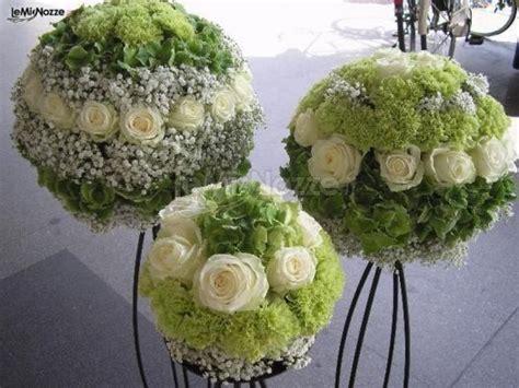 fiori a roma addobbi floreali per il matrimonio a roma la boutique