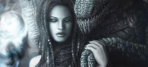 tutorial photoshop fantasy top 100 tutorials for mastering photoshop