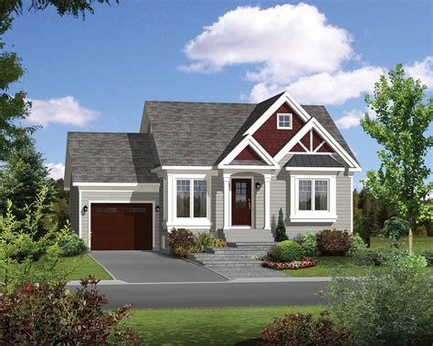adding stone for your house exterior design 55designs traditional style house plan 2 beds 1 00 baths 896 sq ft