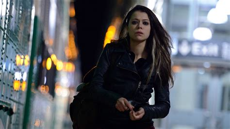 tentang film orphan black orphan black trailer new bbc america original series