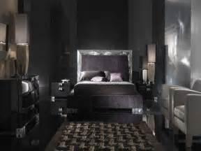 luxury master bedroom furniture dark bedrooms romantic luxury master bedroom luxury black