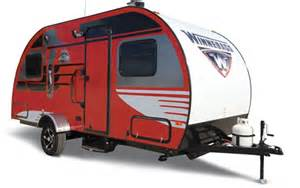small travel trailers we pick our ten favorite small