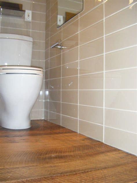 stacked bathroom tile bathroom wall pattern tile ideas wood floor bathroom home depot