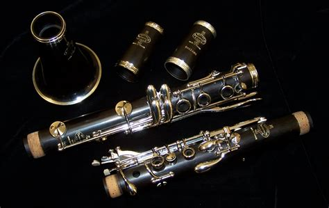 new buffet r13 professional bb clarinet with chadash barrel best price