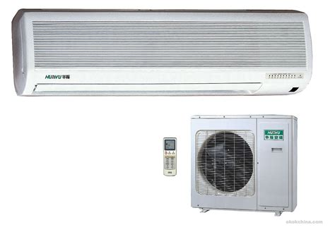 Ac Lg Type F05nxa what is a split type air conditioner air conditioner guided