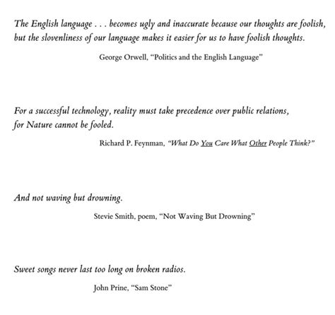 Georgetown Application Essays by Georgetown Application Essay The Friary School