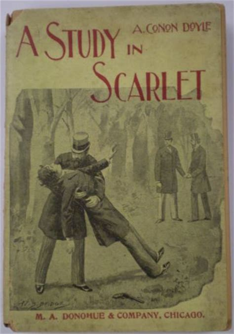 a study in scarlet books kenton county library a study in scarlet digital