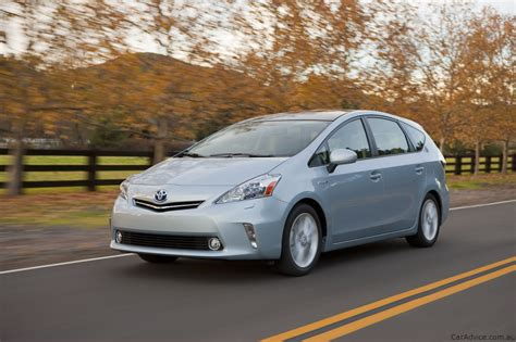 Toyota Leaf Nissan Leaf To Lead The Charge With Noisemaker Tech In
