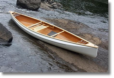 kayak stick boats for sale canoe plans kayak plans boat plans stitch and glue boat