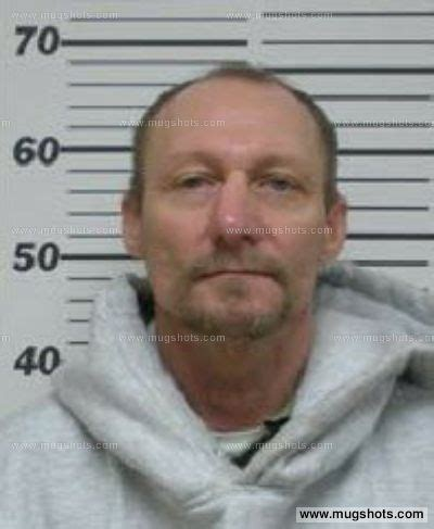 Pope County Court Records Joseph Beasley Mugshot Joseph Beasley Arrest Pope