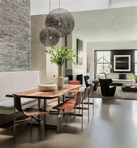 leuchten fürs wohnzimmer design design pendelleuchte esszimmer design