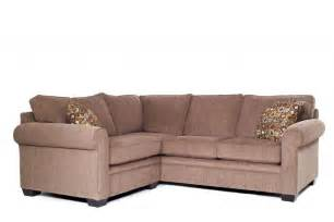 small elegant sectional sofas snet sale lounge furniture and armchairs sofa per