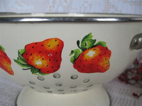 Strawberry Kitchen Stuff by 100 Ideas To Try About Strawberry Kitchen Ceramics