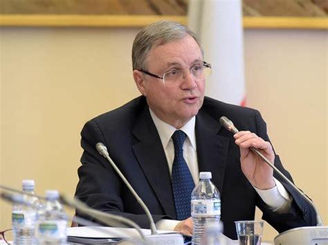 il governatore della banca d italia la banca d italia avvisa dopo brexit si rischia una