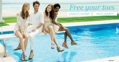 hush puppies promo code hush puppies canada new promo code get an additional 50 free shipping