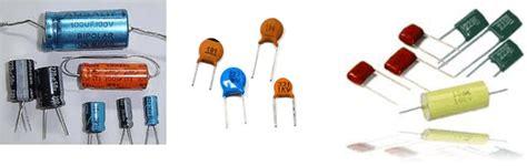 capacitor eletrolitico 1nf edu hon 211 capacitores