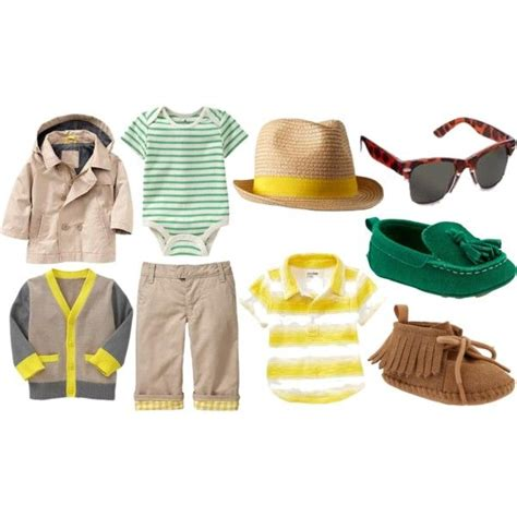 Gap For Boys baby gap 2013 infant boys mini style pictures