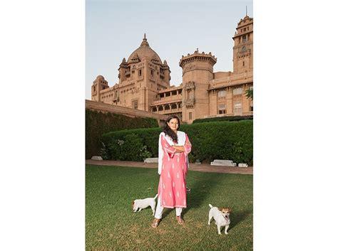 square into gaj 100 gaj into square house plan for 50 by