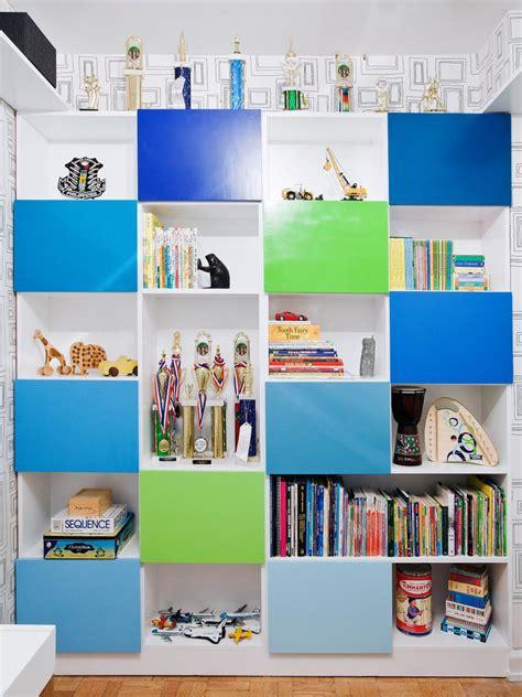 kids room storage toy storage kids storage and playroom storage ideas hgtv