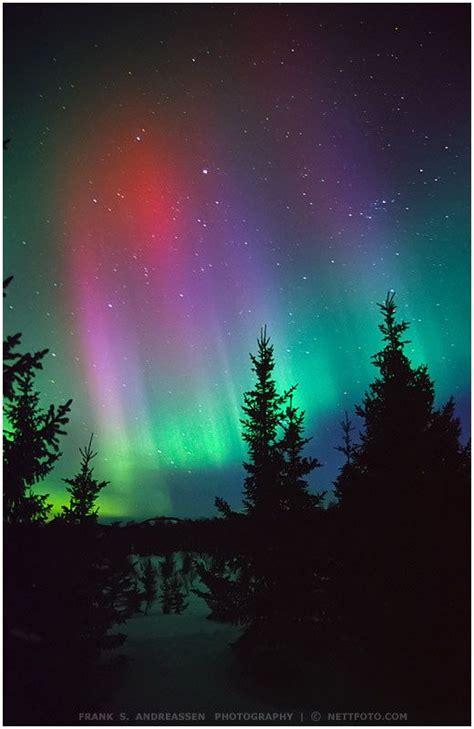 finland in december northern lights the 25 best northern lights ideas on northern