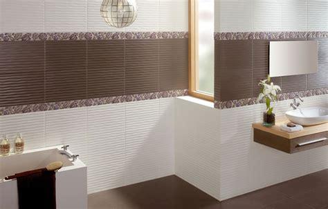 azulejos  banos modernos minimalistas pequenos