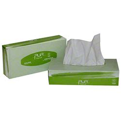 facial tissue tissues paper easy  cleaning products