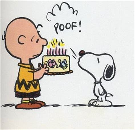 happy birthday images snoopy scribble chicks celebrating snoopy style